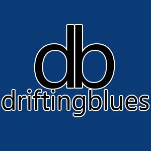 driftingblues5