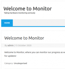 monitors walkthrough hackthebox writeup