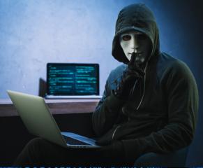 chill hack walkthrough vulnhub writeup