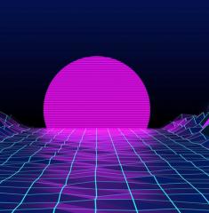 hackable III vulnhub writeup walkthrough