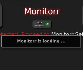 monitorr walkthrough vulnhub writeup