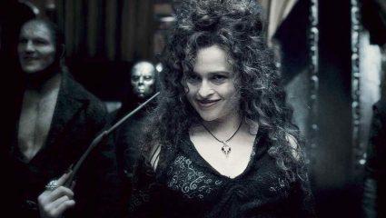 hogwarts: bellatrix writeup walkthrough vulnhub security