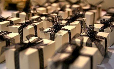 gift hackmyvm writeup walkthrough security