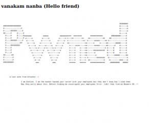 pwned walkthrough writeup hackmyvm security