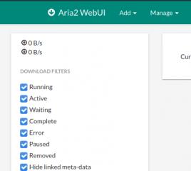 warez walkthrough writeup hackmyvm security